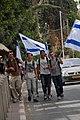 PikiWiki 31792 Nablus Rd.jpg