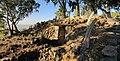 PikiWiki Israel 11561 Golanis Lookout.jpg