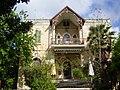 PikiWiki Israel 12873 kazazia house katamon.jpg