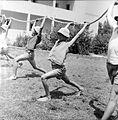 PikiWiki Israel 13086 Kibbutz Yagur - exercise classes.jpg