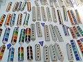 PikiWiki Israel 41959 Nahlat Binyamin artists fair.JPG