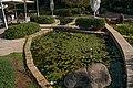 PikiWiki Israel 59916 weitzman institution of science.jpg