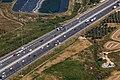 PikiWiki Israel 74015 highway 6.jpg