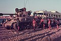 PikiWiki Israel 75860 tank to the rescue.jpg