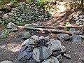 Pikku-Ahveniston luontopolku.jpg