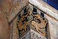 Pilastre (prophète daniel).JPG