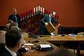 Pilsonības likuma izpildes komisijas sēde (6265439379).jpg