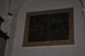 Pintura que representa la evangelización.png