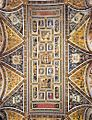 Pinturicchio - Ceiling decoration - WGA17785.jpg