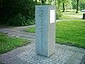 Pionierstein Harburg 018.jpg