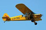 Piper-PA-18 Super Cub, Private JP6867748.jpg