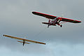 Piper Cub and EoN Primary (12329866514).jpg