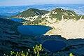 Pirin - Kremenski ezera - IMG 9291.jpg