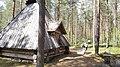 Pirkanmaa, Finland - panoramio (190).jpg