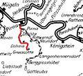 Pirna-Großcotta Streckenskizze 1902 (01-1).jpg