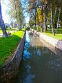Pirotski grad, Pirot 01.JPG