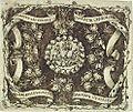 Pisanello - Codex Vallardi 2540.jpg