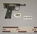 Pistol, automatic (AM 1958.167-12).jpg