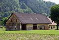 Pitschgau Bischofegg Mühlengebäude.jpg