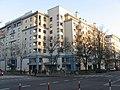 Plac przymierza w Warszawie.jpg