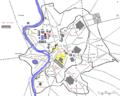 Plan Rome- Pantheon.png