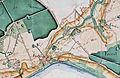 Plan d'intendance 1785b.jpg