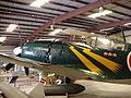 Planes of Fame J2M3 Raiden Aoki.jpg