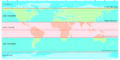 Planisfero Zone Climatiche.png