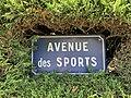 Plaque avenue Sports Vonnas 1.jpg