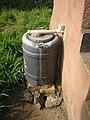 Plastic urine tank (4402451513).jpg