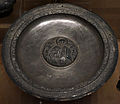 Plat lithurgique XVIIIe pret Musée Benaki 09994 epitrachelion.jpg