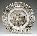 Plate- 'Ruins, Merchant's Exchange' LACMA 50.28.16.jpg