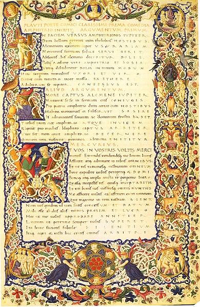 File:Plautus, Amphitryon, Florence, Plut. 36.41.jpg