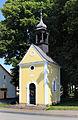 Plavsko, chapel.jpg