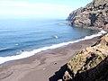 Playa Ancón - panoramio.jpg