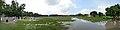 Playing Field - Dumurjala - Howrah 2014-08-10 7388-7394 Compress.JPG