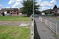 Playspace, Franklin Road, Whitnash - geograph.org.uk - 1453799.jpg