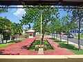 Plaza Cofresí, Boquerón, Cabo Rojo.jpg