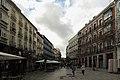 Plaza del Ángel (Madrid).JPG