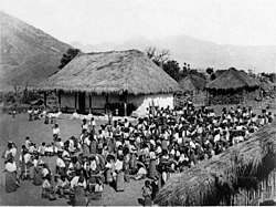 Plazaatitlan1890.jpg