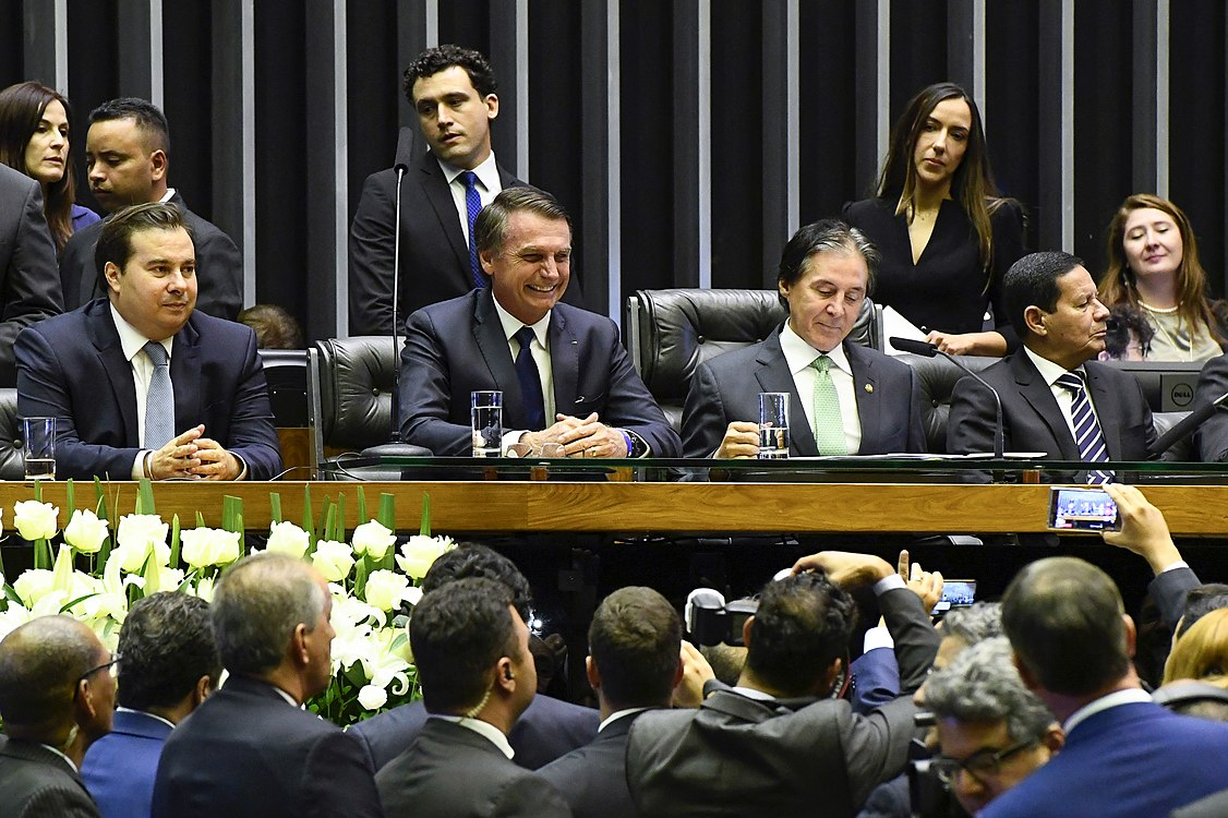 Plenário do Congresso (45837703294).jpg