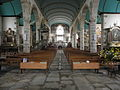 Plourin-lès-Morlaix (29) Église Notre-Dame 10.JPG