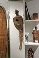 Pluriarc anthropomorphe-Musée barrois (2).jpg