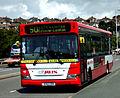 Plymouth Citybus 042 X142CDV (3726347231).jpg