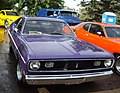 Plymouth Duster (Cruisin' At The Boardwalk '12).JPG