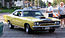 Plymouth Roadrunner.jpg