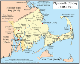 Plymouthcolonymap.png