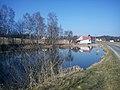 Pořešín - rybník 03.jpg
