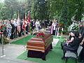 Pogrzeb A. Terleckiego.jpg