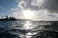 Poipu Beach, Koloa (503231) (17013055980).jpg